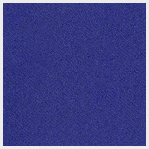 Corsair Blue Matte Satin