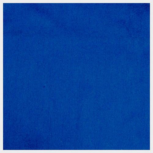 Deep Blue Nu Silk