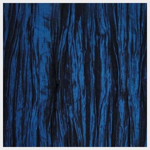 Prussian Blue Bark