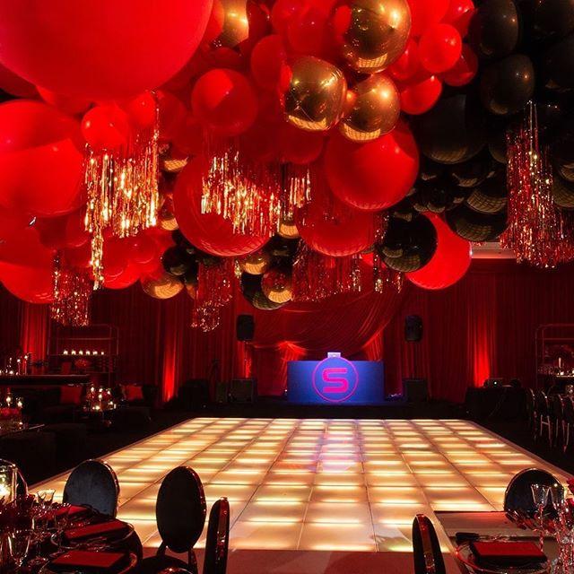 What a fabulous event!  Posted @withrepost • @mindyweiss Red and Black looking so good at a Bar Mitzvah ! @laurenkshap_mindyweiss did a fantastic job planning this fun party. @shawnayamamoto amazing! @wildchildparty @edgedesigndecor @devynn_edgedesigndecor @petersoneventlighting @lehrandblack @casadeperrin @resourceonelinens @latavolalinen @vidicamproductions 📷 @cindygoldphoto @one2phil @djcooleon @fslosangeles • • • • • #luxurydecor #luxuryeventplanner #luxurydesign #eventplanner #event #eventdesign #designer #eventdecor #eventinspo #barmitzvahdecor #red #reddecor #reddesign #losangeles #eventdecorations #luxuryparty #luxuryparties