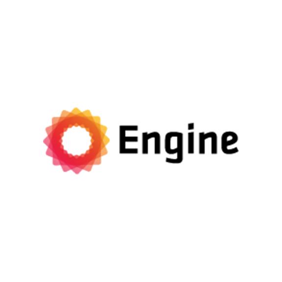 engine-final.jpg