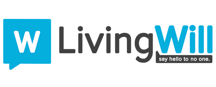 Living_Will_Master_logo_870.png