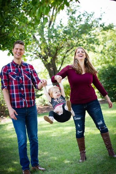 Hines Family.jpg