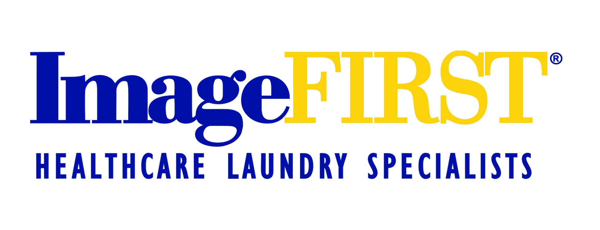 ImageFIRST logo.jpg