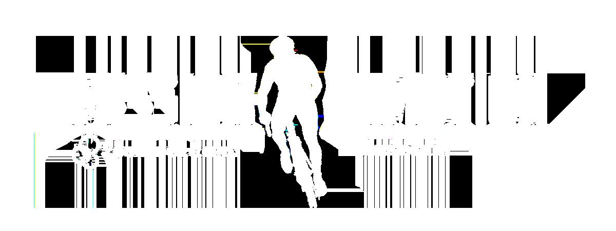 mim bike png.png