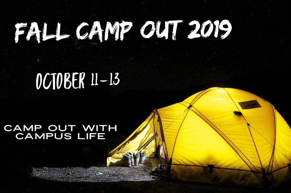 Fall CampOut Updated.jpg