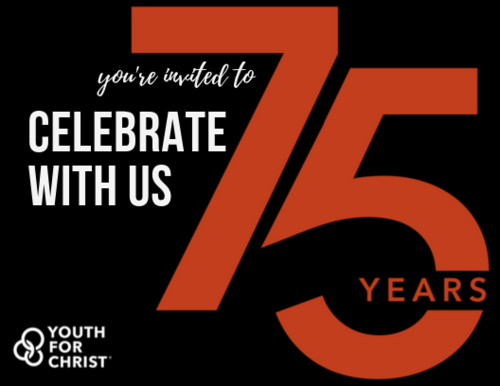 75th Anniversary celebration.png