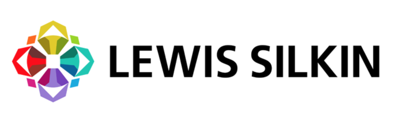Crypto Curry Club is Kindly sponsored byThe Crypto Curry Club is kindly sponsored by Lewis Silkin LLP -