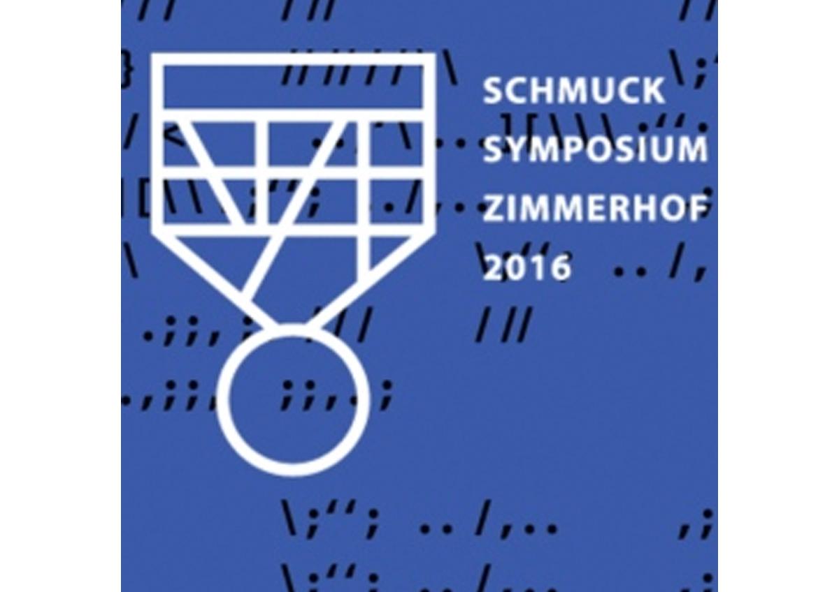Zimmerhof 2016