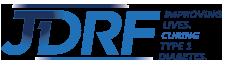 jdrf-logo-nobg-225.png