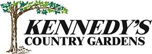 kennedyscountrygardens.jpg