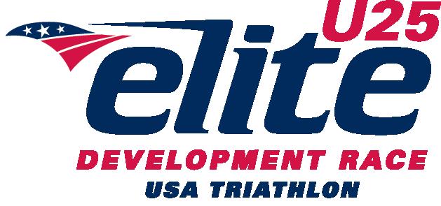 U25 Elite Development Race — Cohasset Tri