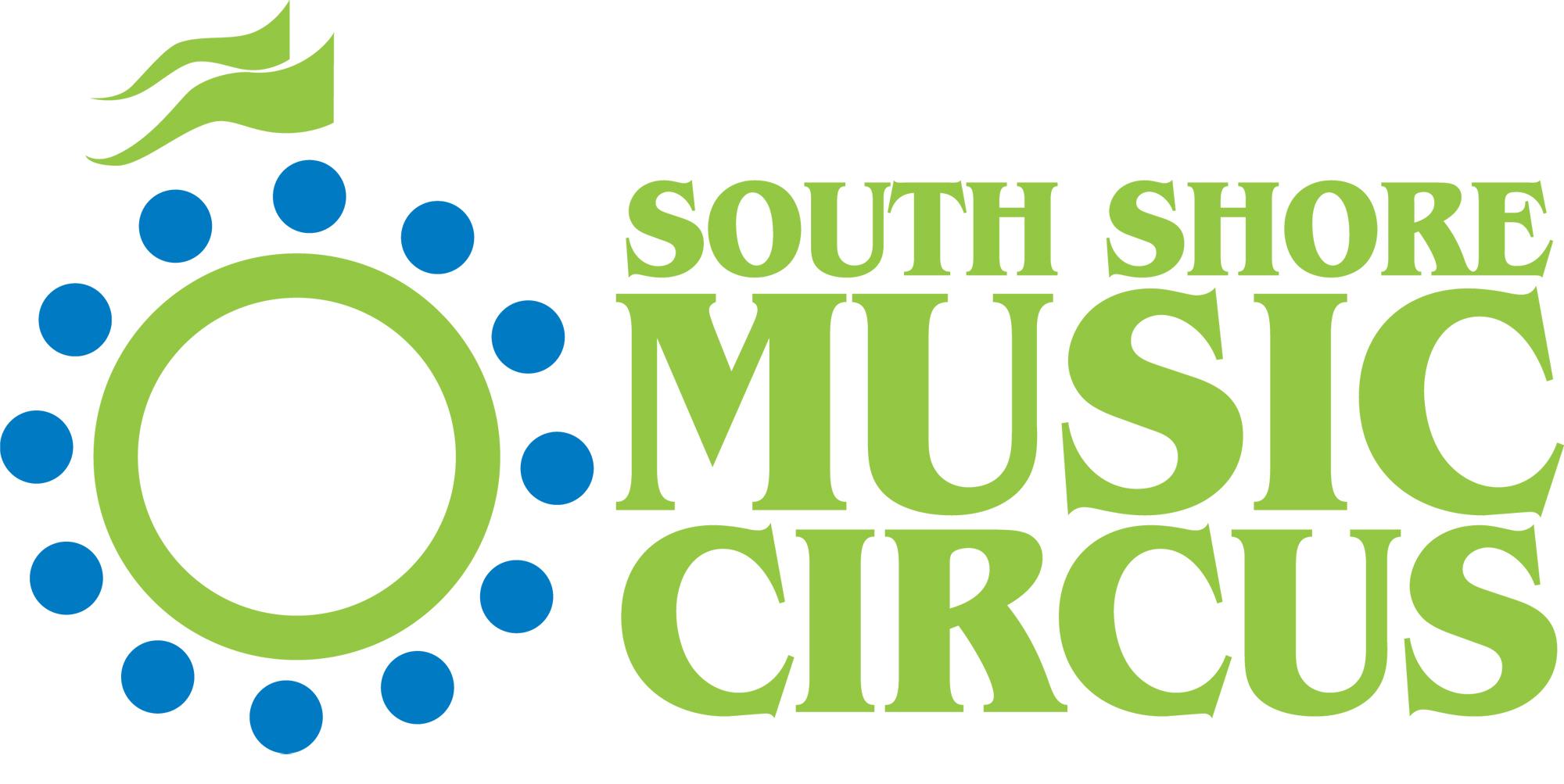 South Shore Logo.jpg