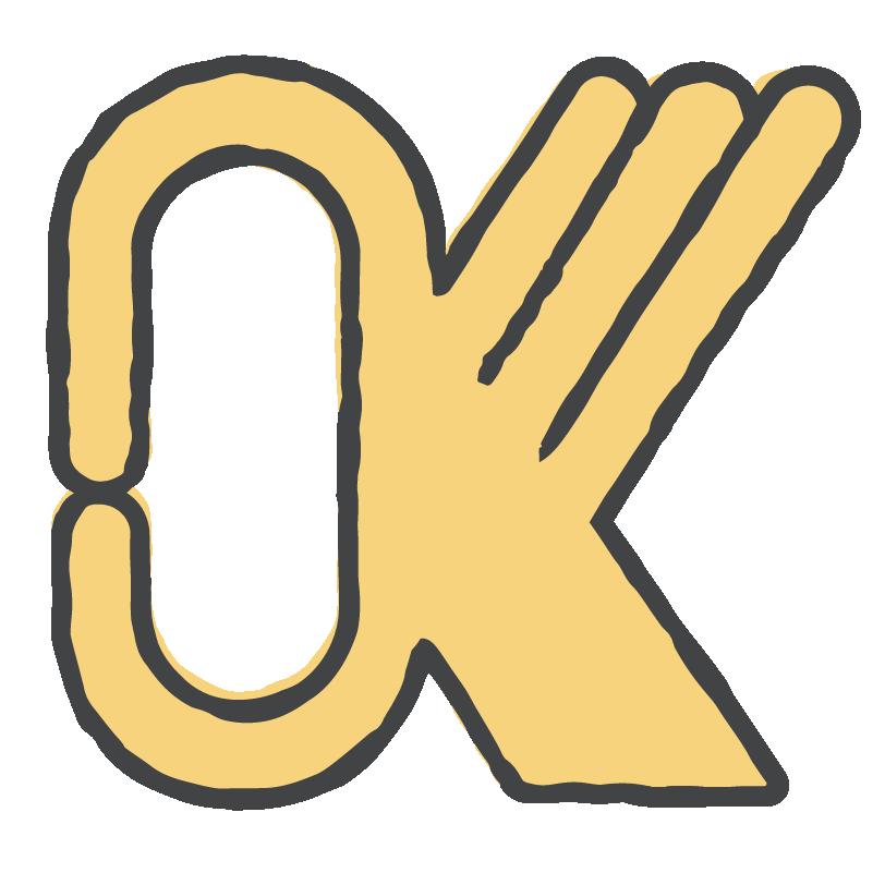 ok-favicon-26.png