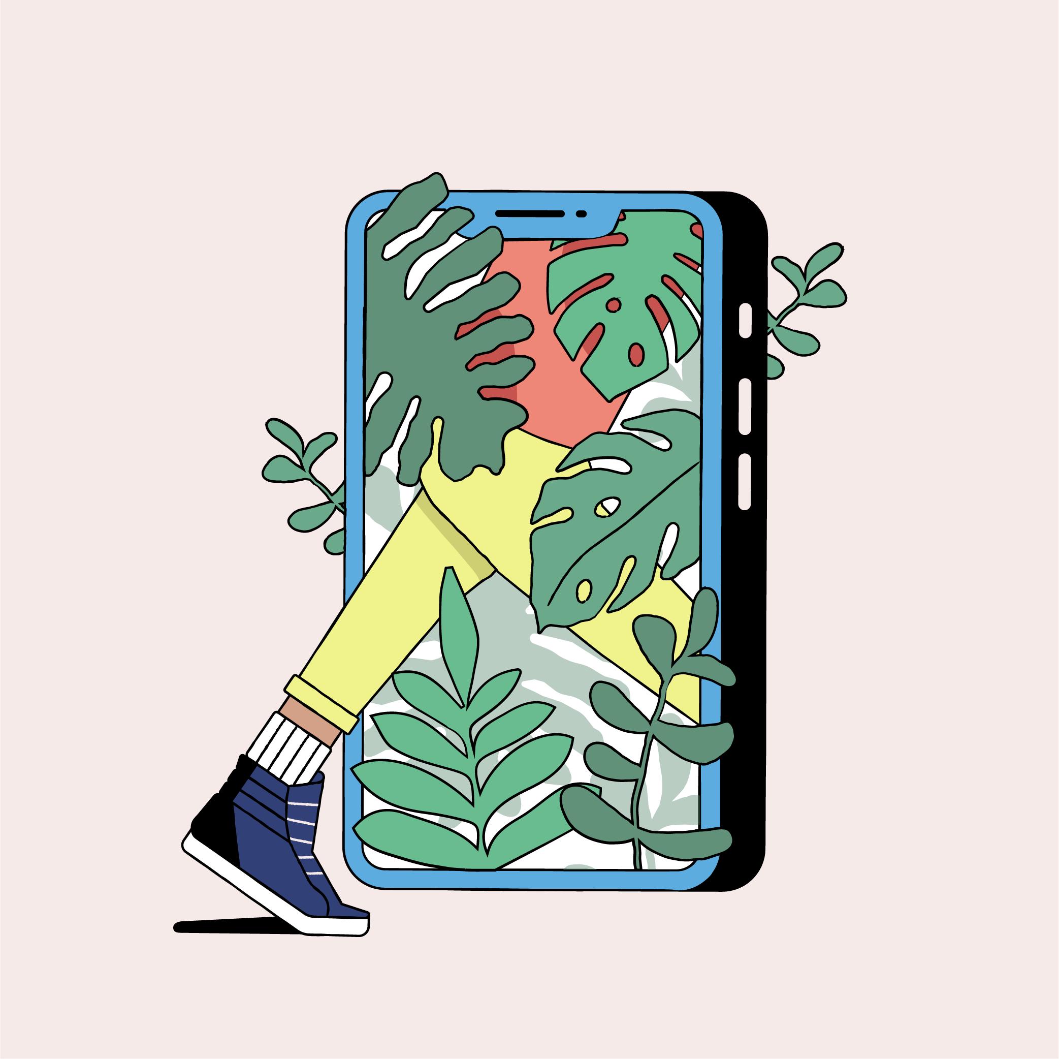 ok-phone-25.png