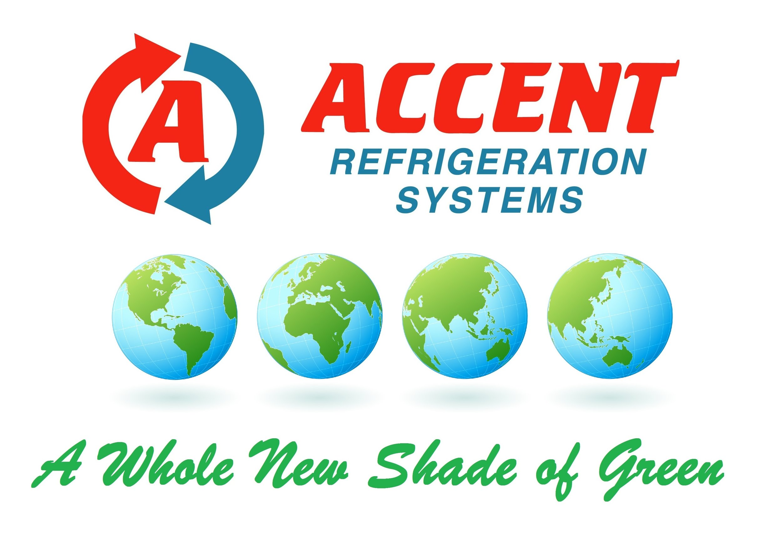 Accent-A Whole New Shade of Green.jpg