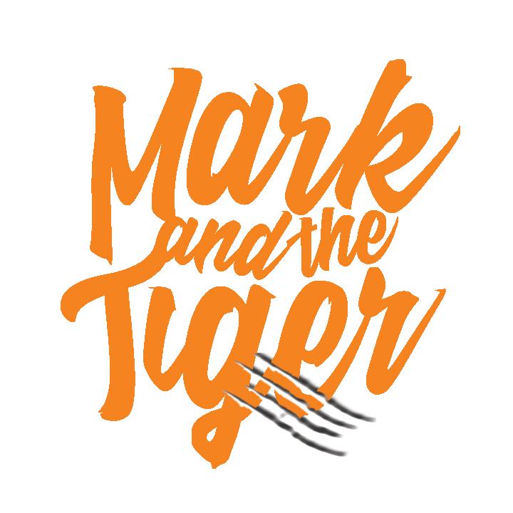 markandthetiger-orange-nogb.png