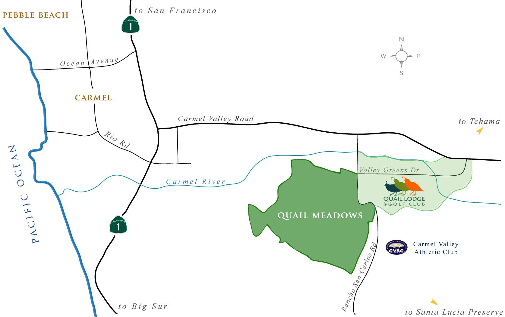Quail Meadows Map 1.jpg
