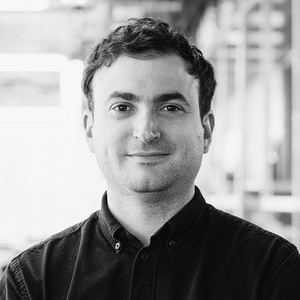 Juan Felipe López - Juan Felipe is a historian and has an MPA in public and social policies at LSE. His experience is in management in public and social institutions. He was the Executive Director of the NGO
