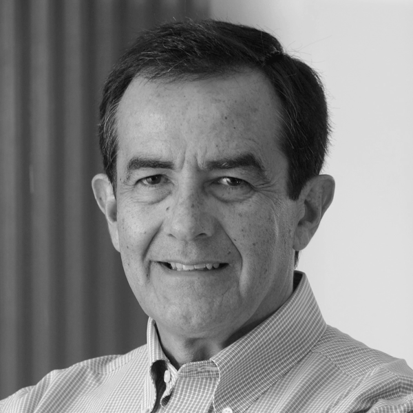 Hernán Orellana - Hernán is an electrical civil engineer. He has a vast experience as a board member of companies in various industries such as banking, retail, mining, education, among others. He has over 30 years of experience as an executive for international Information Technology companies. This enables him to contribute with his substantial expertise in technology and innovation to the formulation of business strategies. In his most recent responsibility he undertook the management of an Artificial Intelligence project as the basis for the development of a new business strategy. This role has given him practical experience from a leadership position in digital and business culture transformation processes.LinkedIn