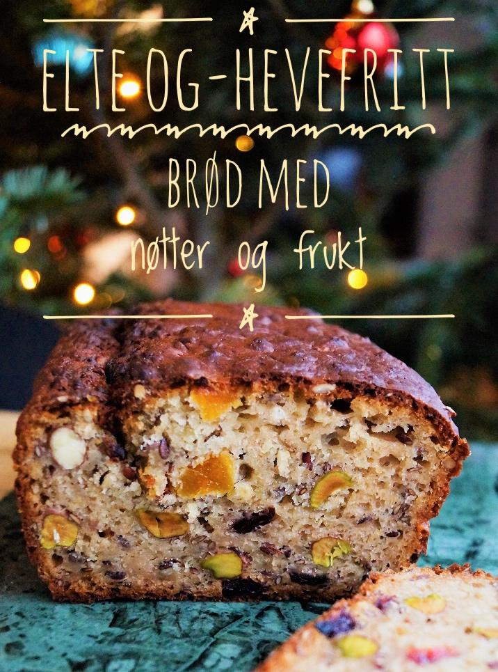 Elte og -hevefritt brød med frukt og nøtter.jpg