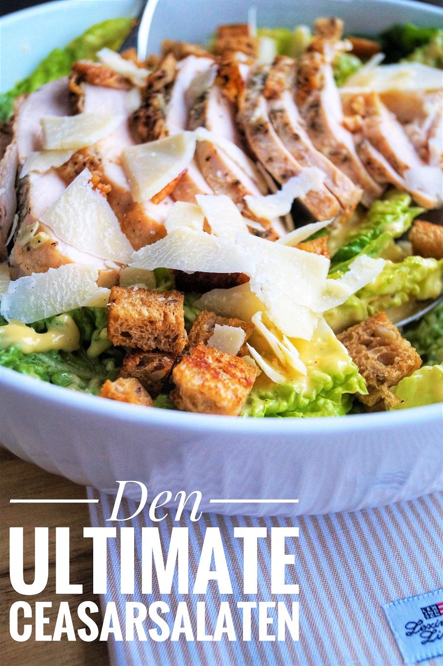 den ultimate cæsarsalaten.jpg
