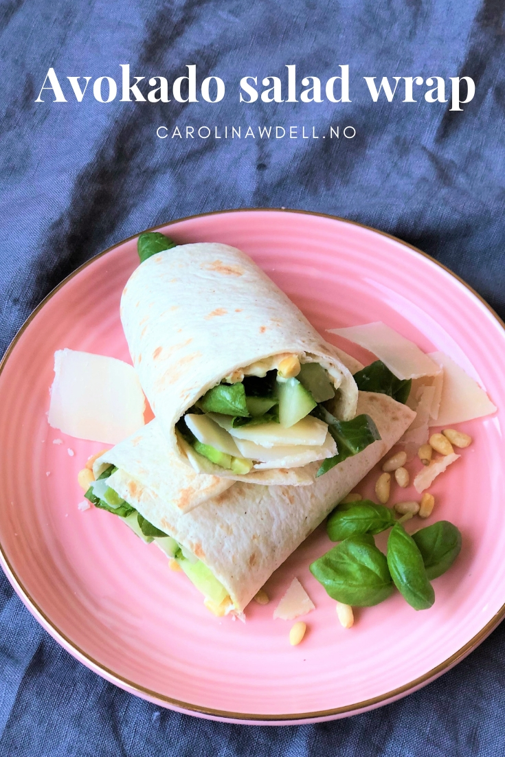 avokado salad wrap.jpg