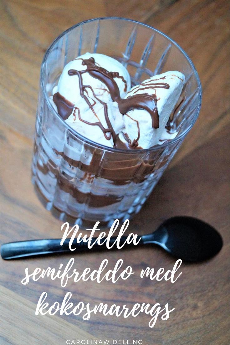 Nutella semifreddo med marengs.jpg
