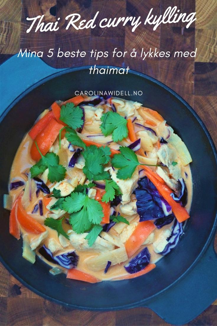 mine 5 beste tips for å lykkes med thaimat.jpg