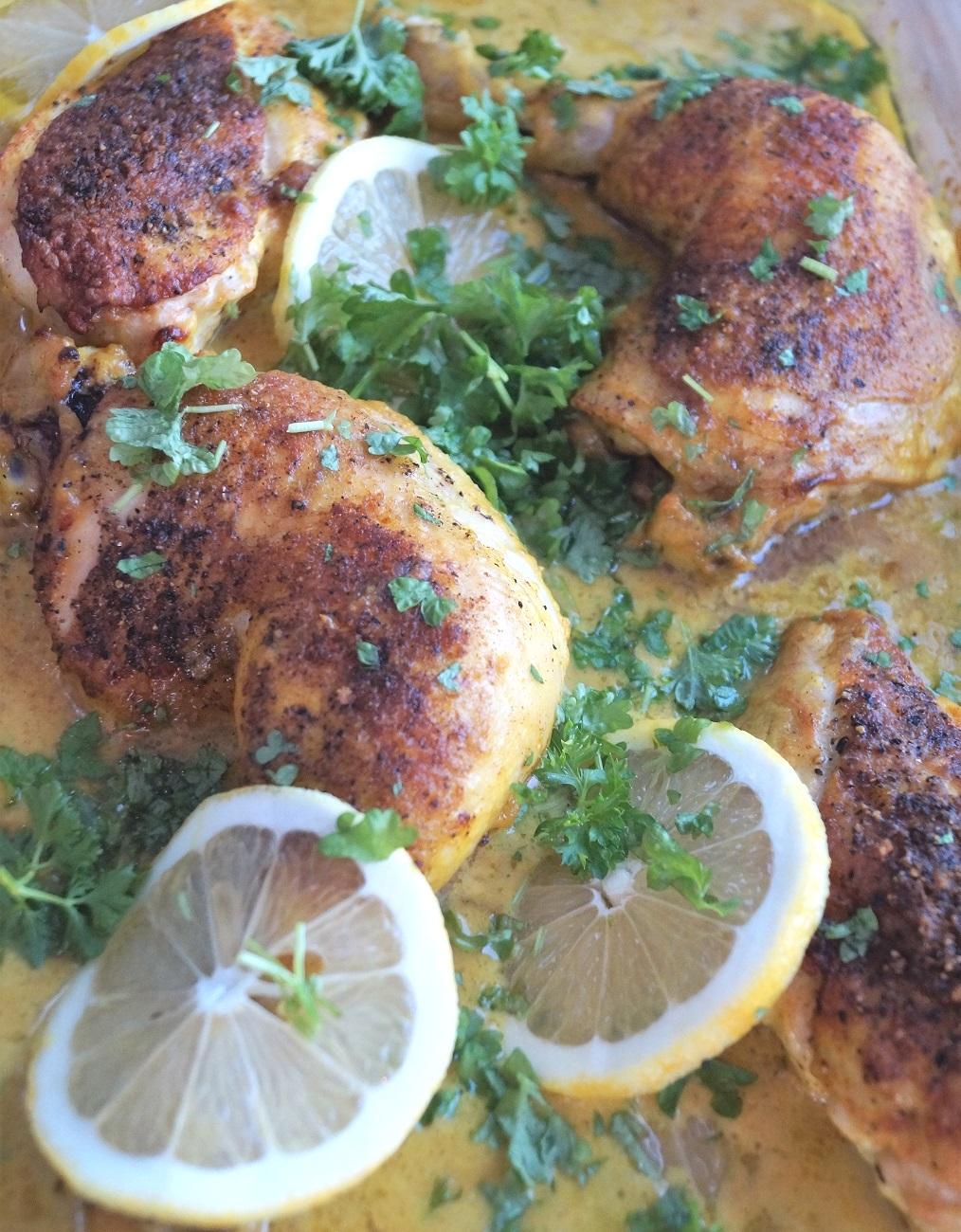 Kylling+med+sitron+og+persille.jpg