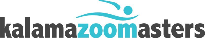 zoomLogoFINAL_150.jpg