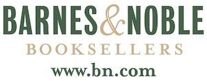 Barnes-Noble-Color_0.jpg