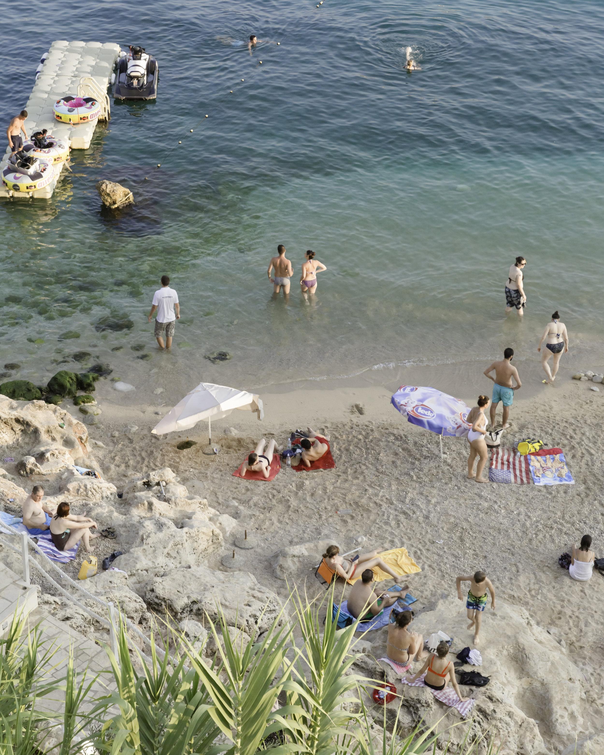 Croatia1b-628.jpg