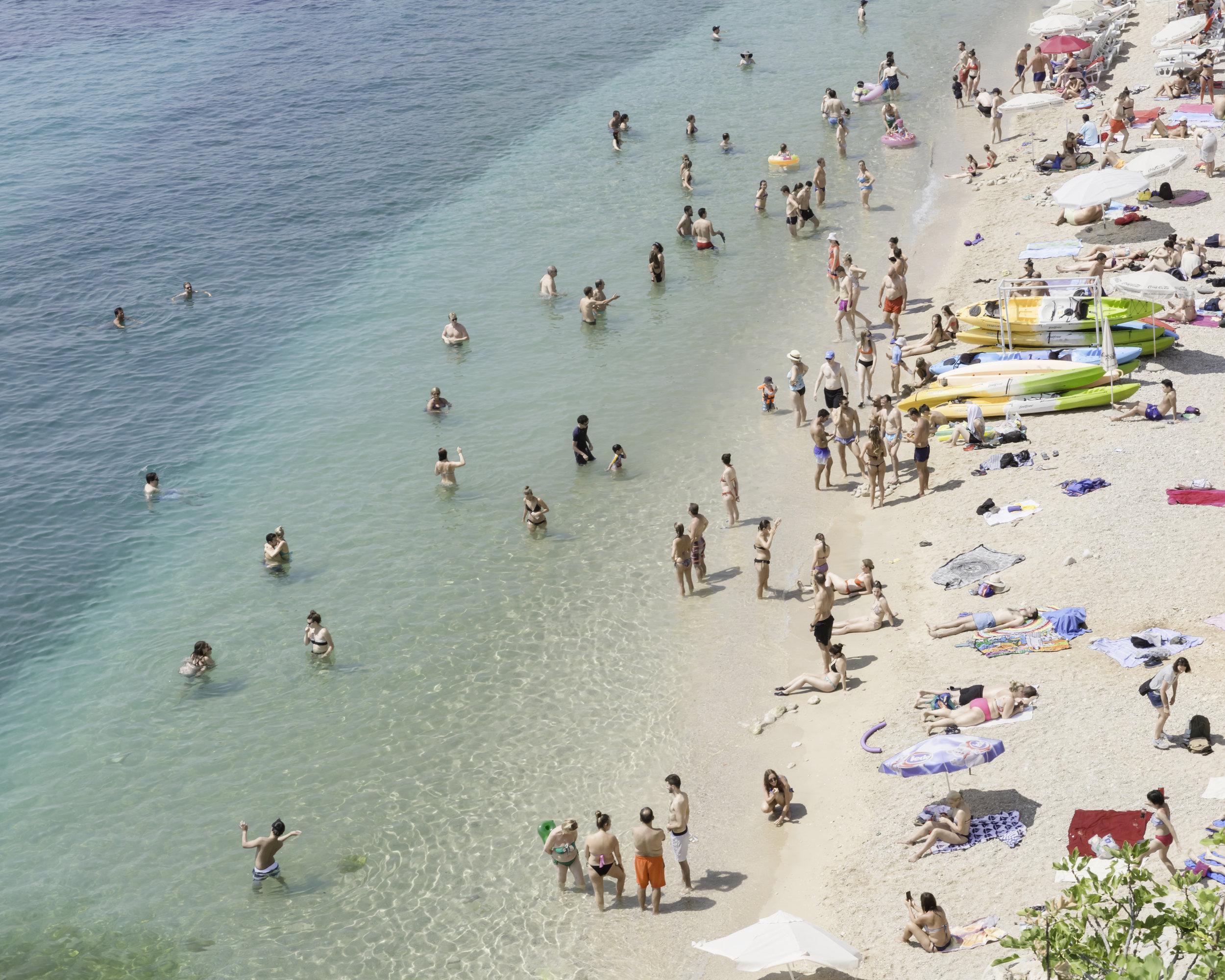 Croatia1b-746.jpg