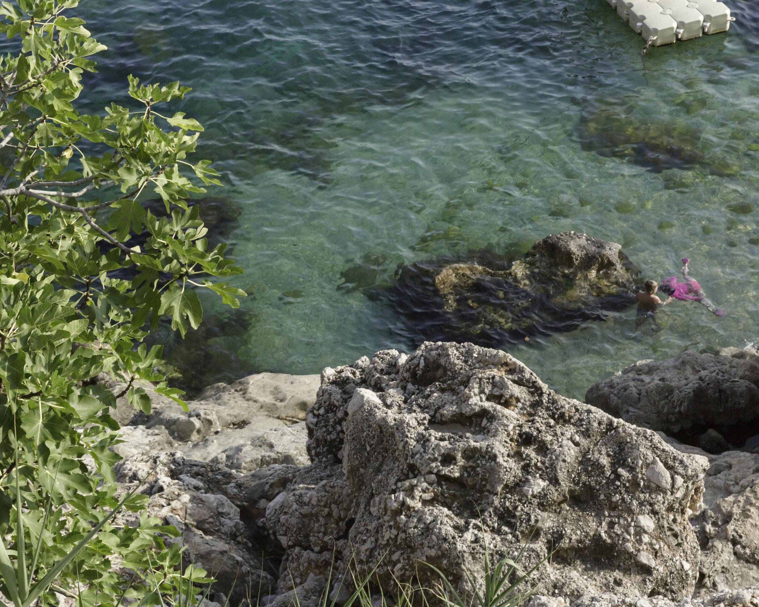 Croatia5-367.jpg