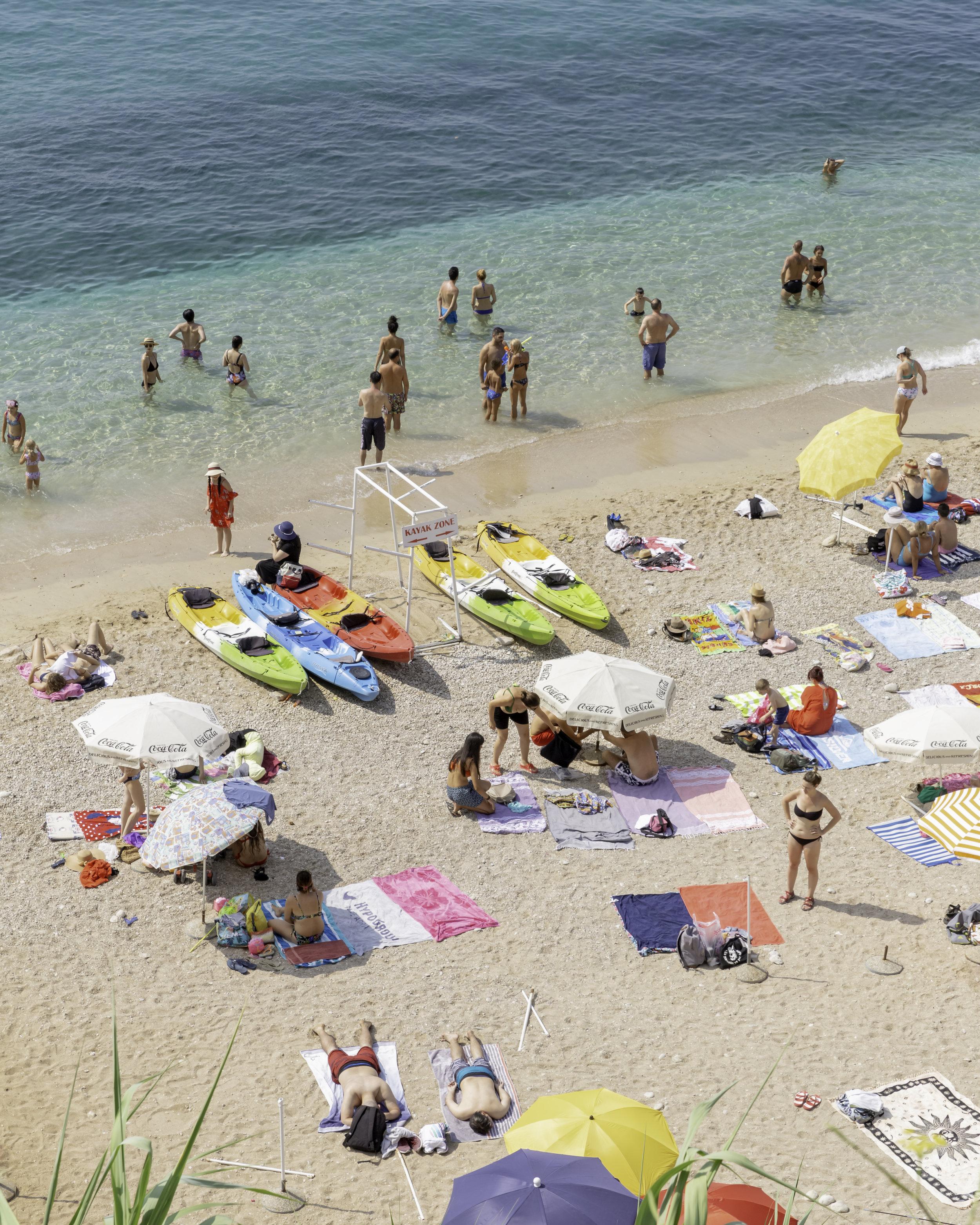 Croatia5-4310.jpg