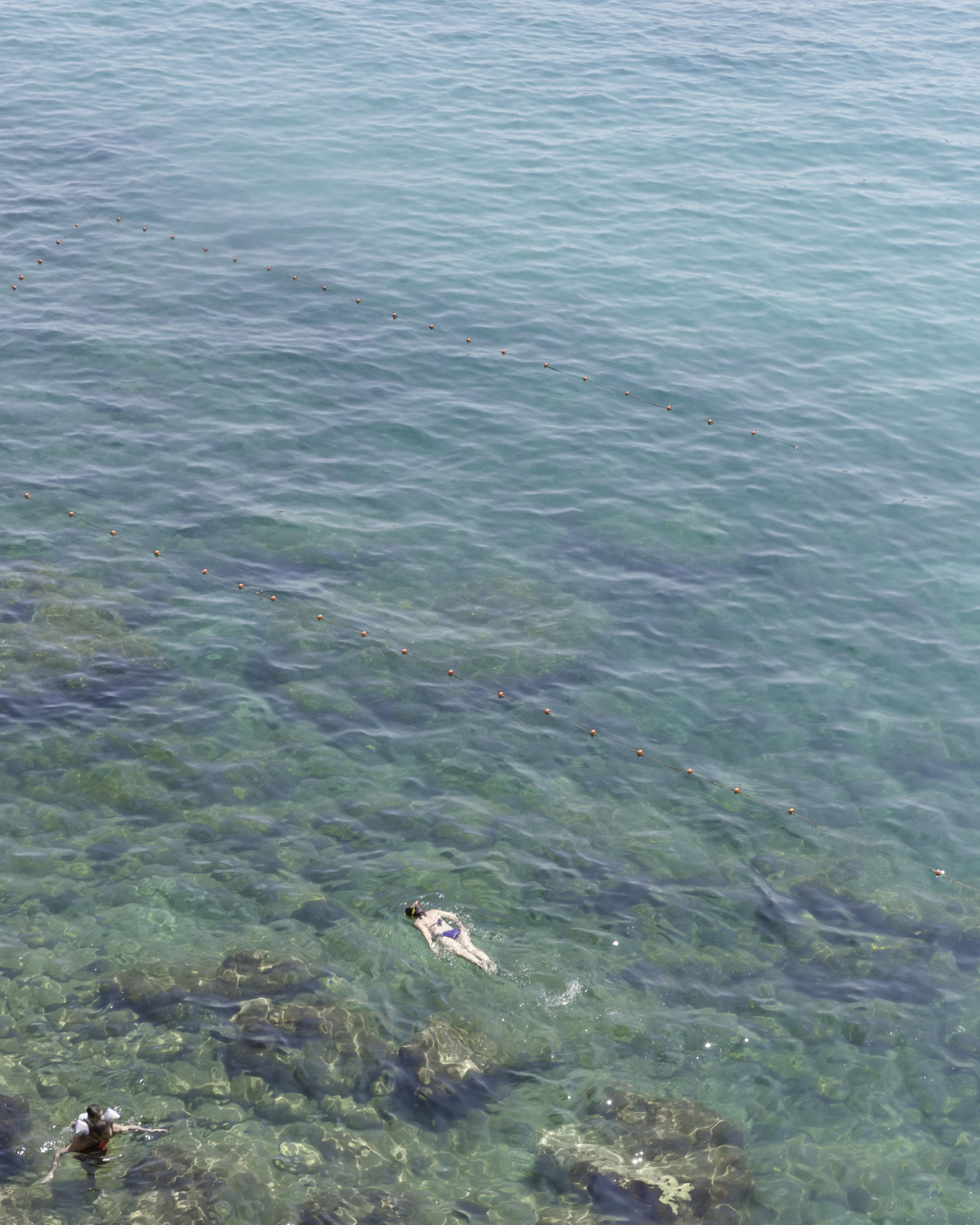 Croatia5-2890.jpg