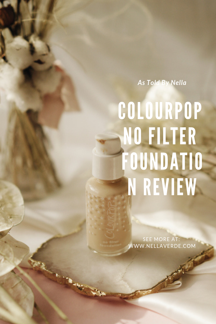 Colourpop No Filter Foundation Review.png