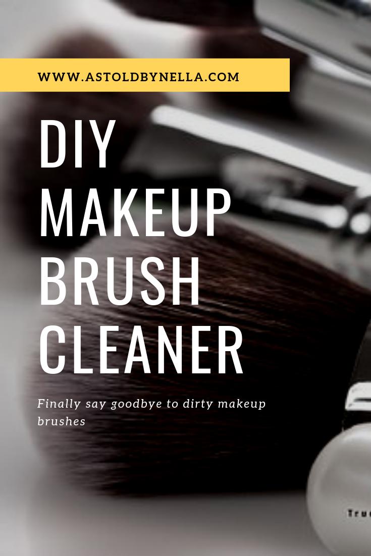 DIY makeup brush cleaner.png