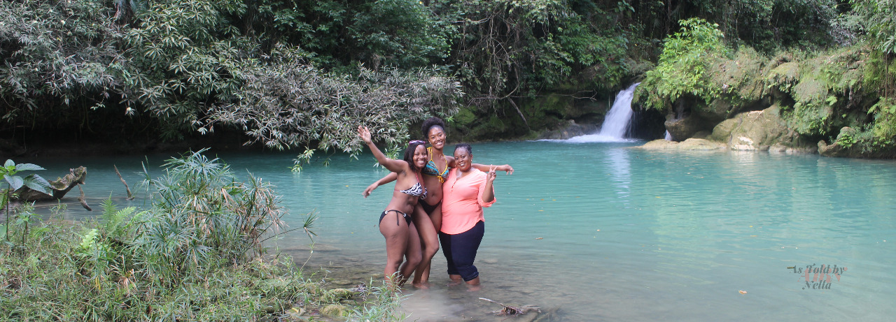 Bloggers Day Out at Breadnut Valley Falls.png