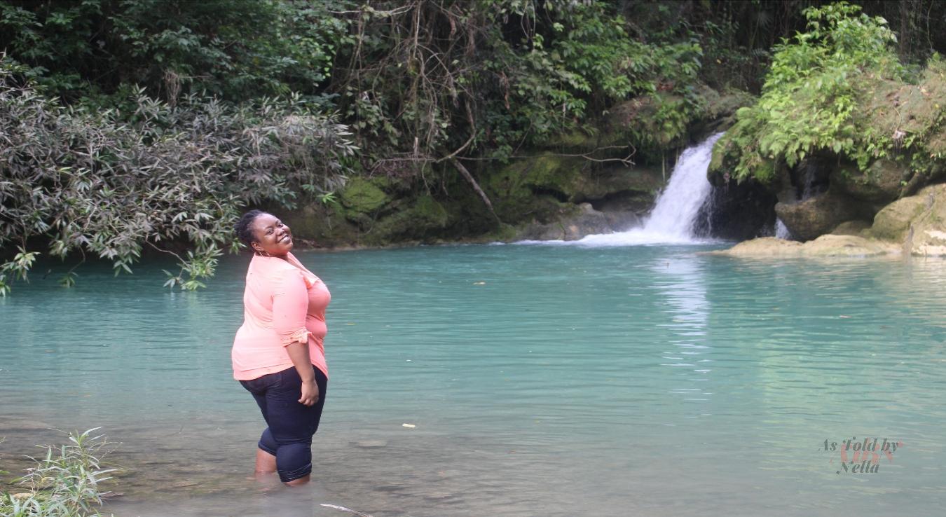 Breadnut Valley Falls Jamaica.png