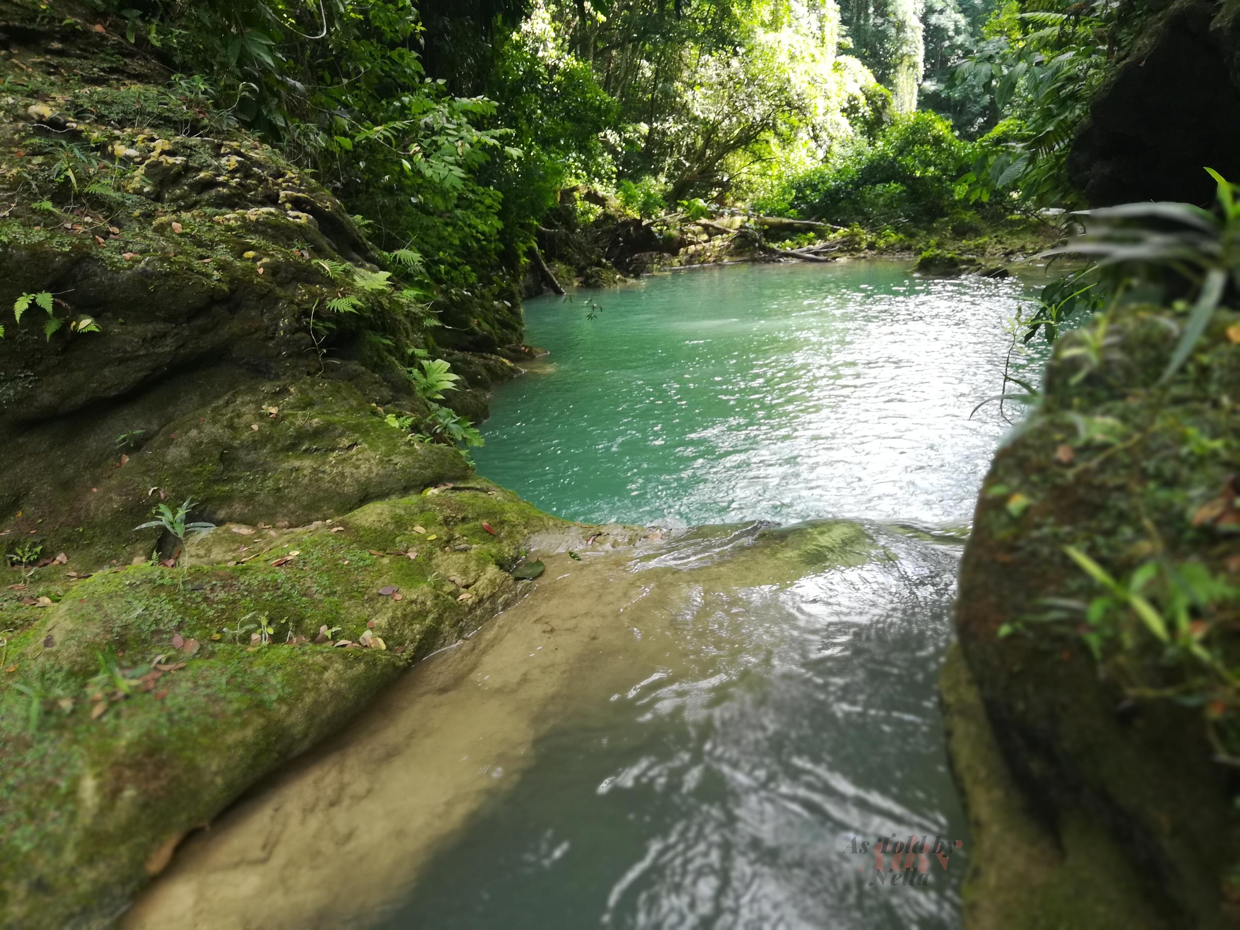 Breadnut Valley Falls.png