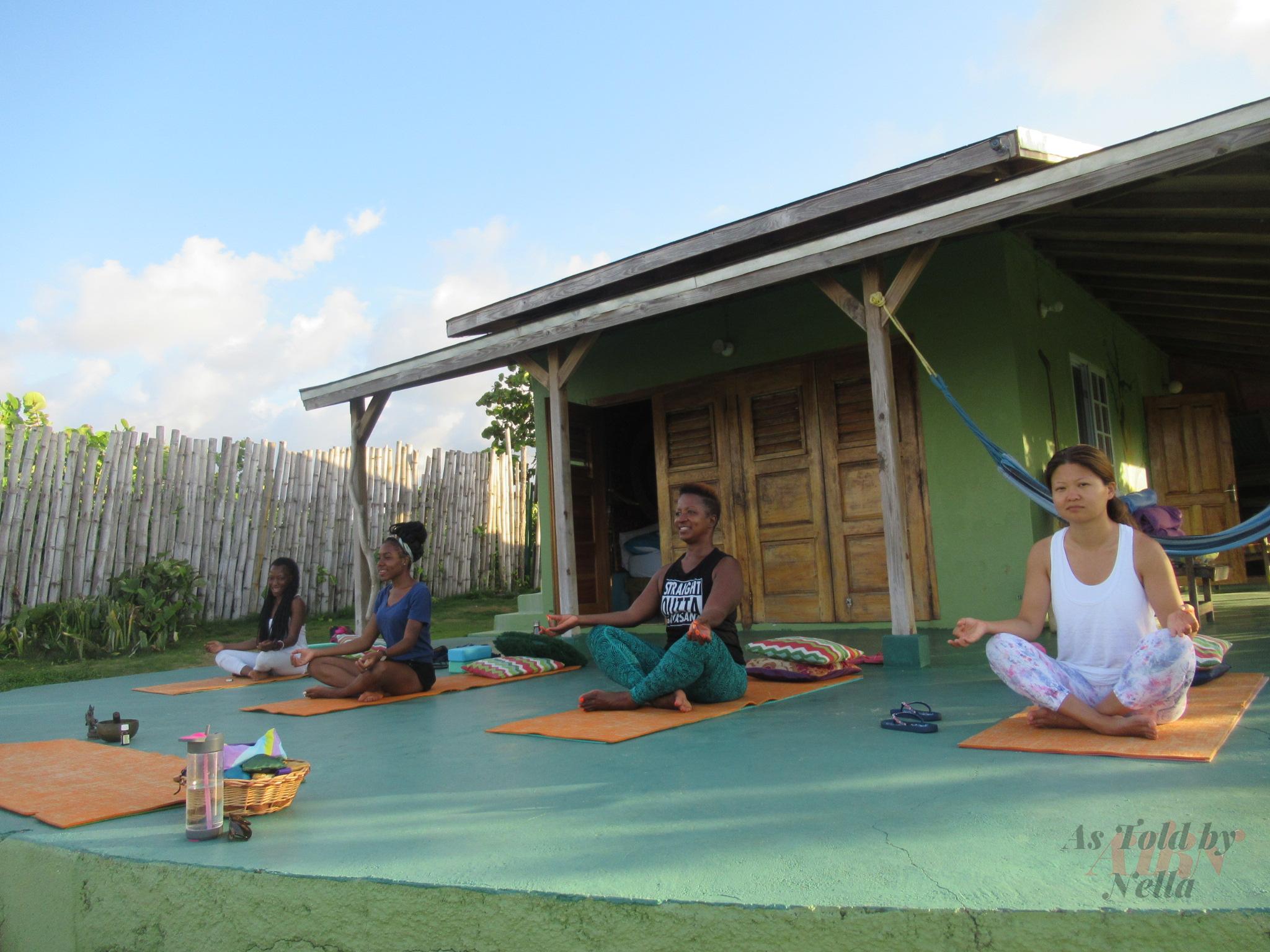 Yoga at Go Natural Jamaica.png