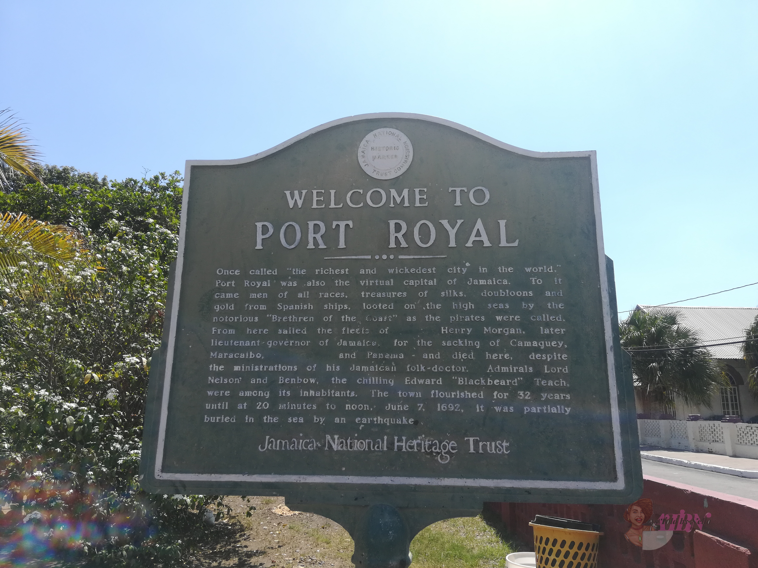 Welcome to Port Royal.png