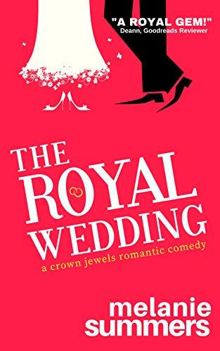 The Royal Wedding.jpg
