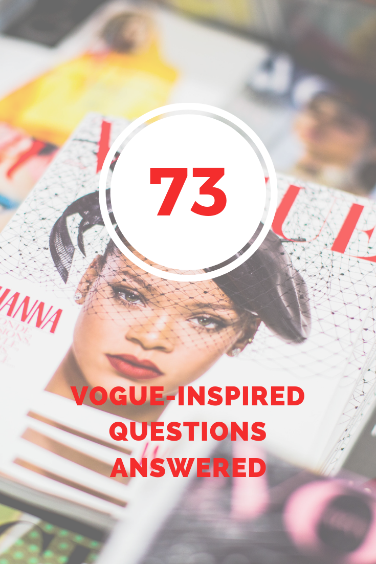 73 Vogue Inspired Questions.png