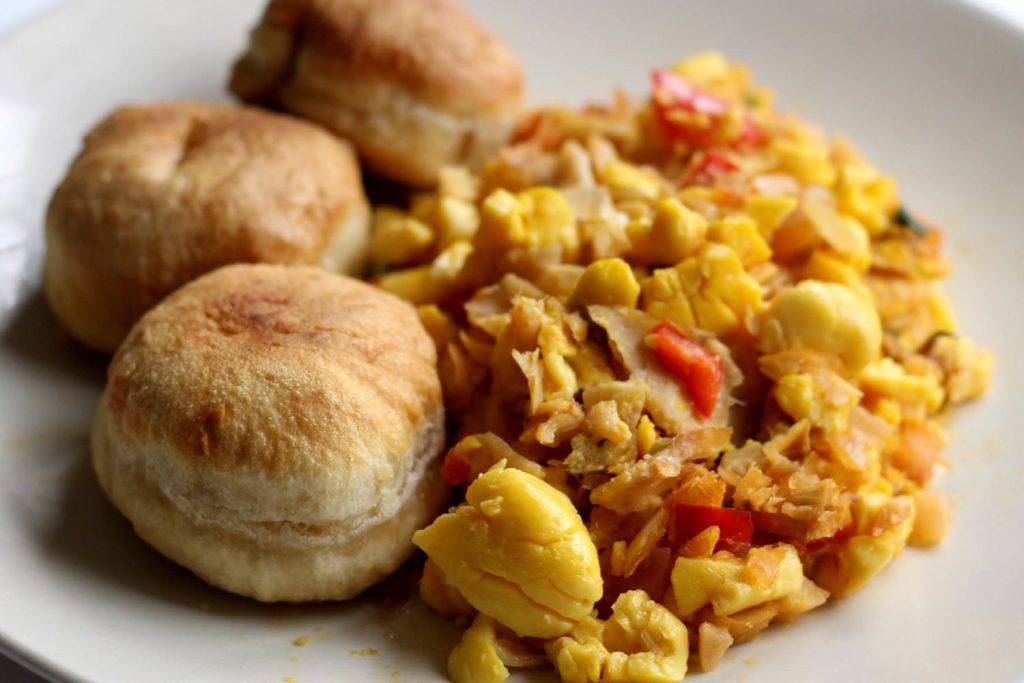 Ackee-saltfish-breakfast.jpg