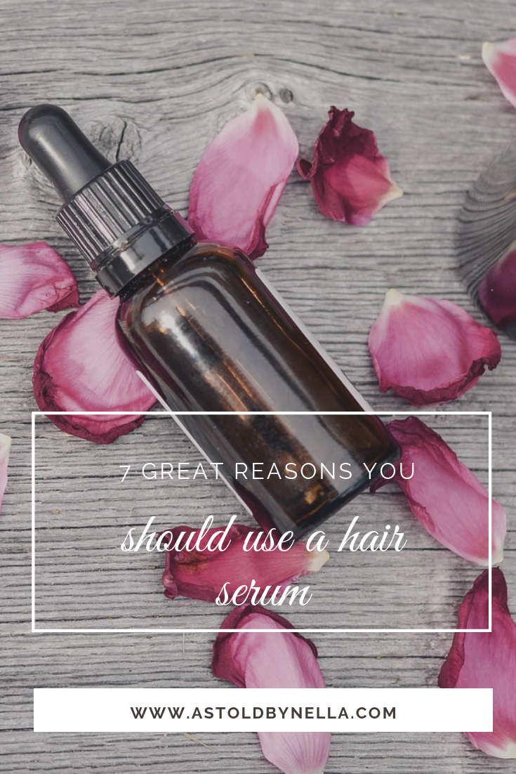 7 reasons you should use a hair serum.png