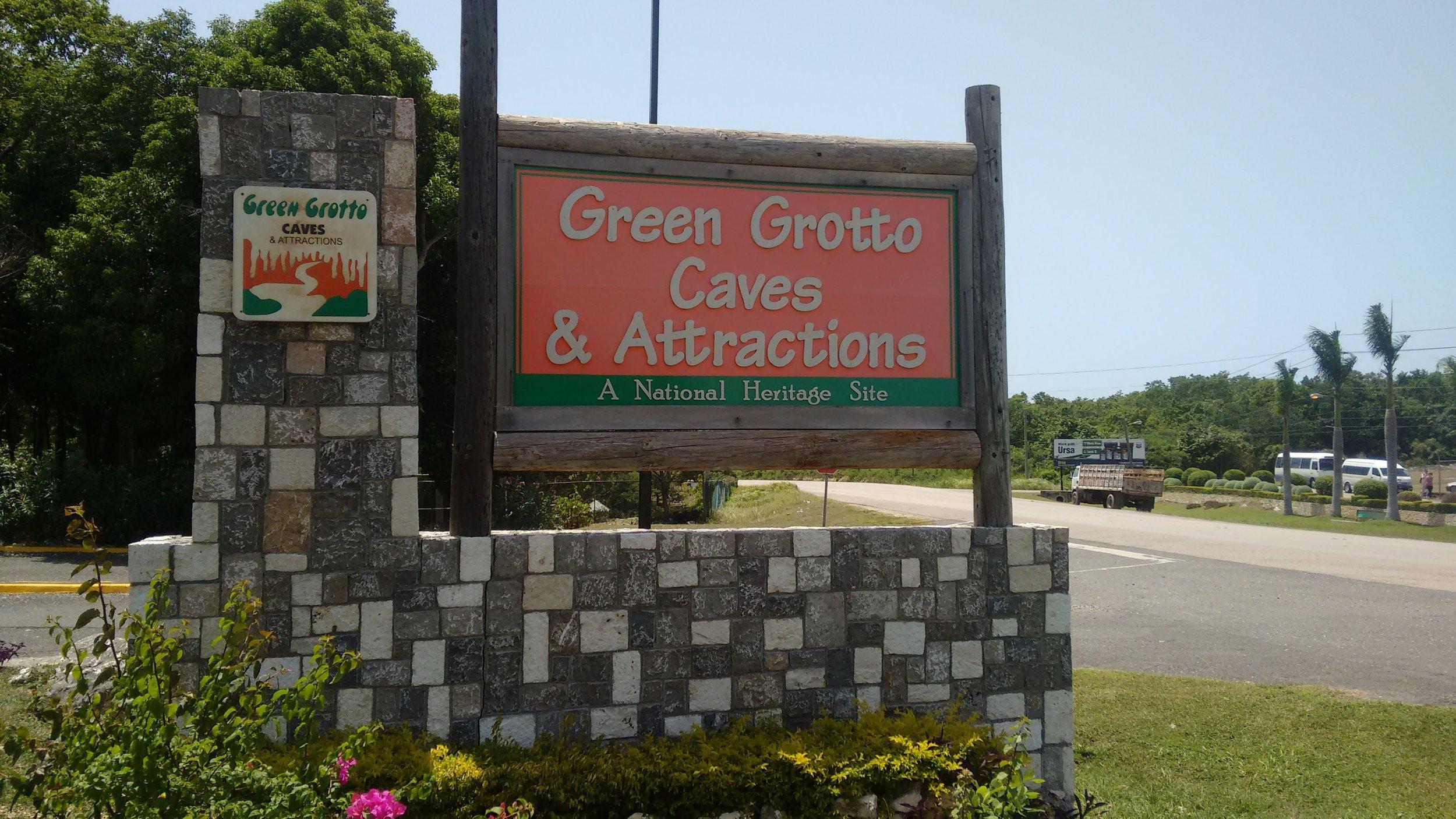 green-grotto-sign.jpg