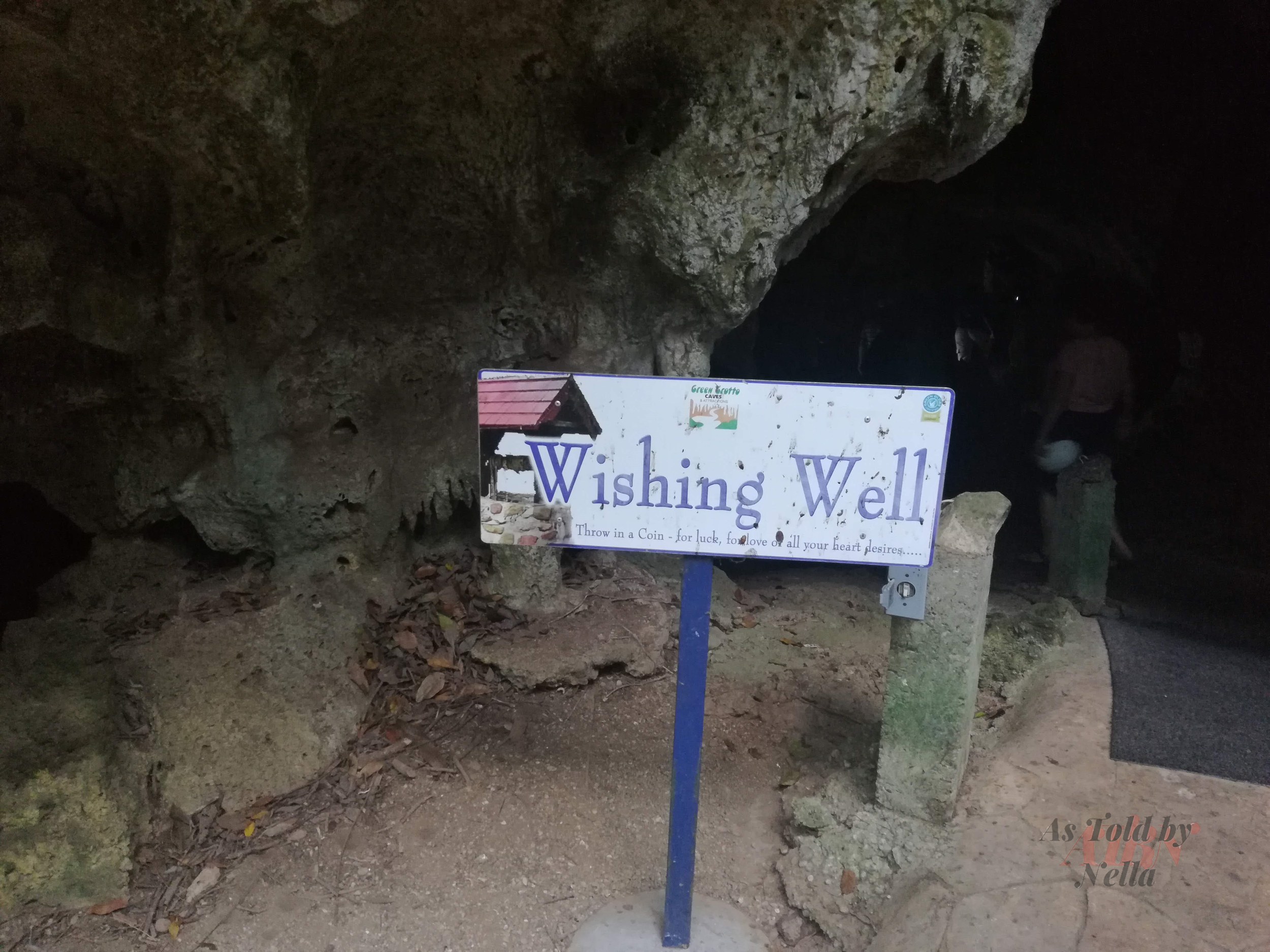 Green Grotto Wishing Well.png